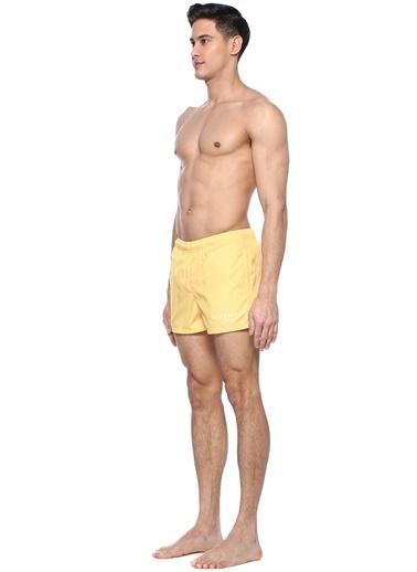 Givenchy Mayo Sarı